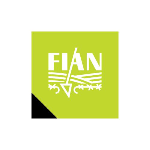 Fian Belgique