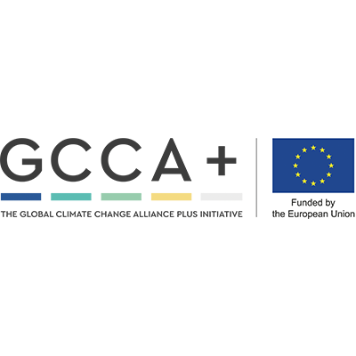GCCA+