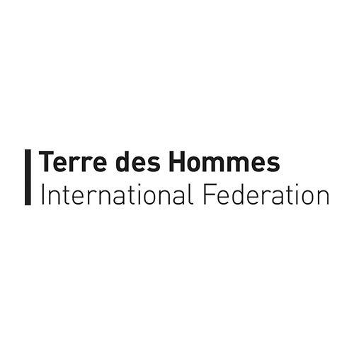 Terre des Hommes International Federation